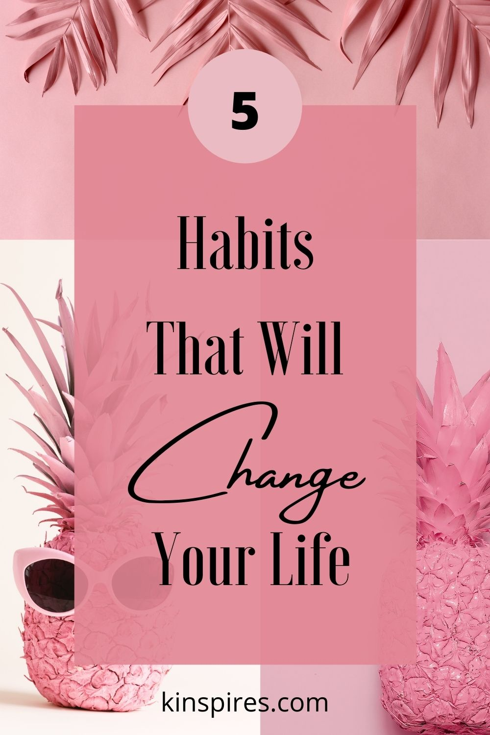 habits-that-will-change-your-life