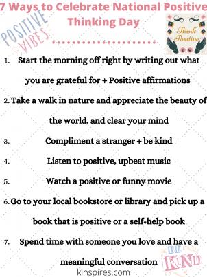positive-day-list