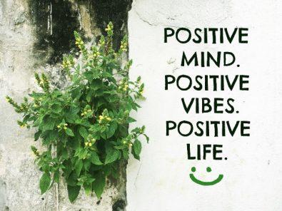 positive-mindset-2